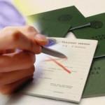 Кредитные адвокаты челябинск отзывы