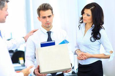 Встать на биржу труда после увольнения по соглашению сторон 2016