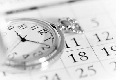 Режим рабочего времени и времени отдыха в трудовом договоре пример