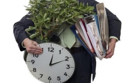 Изображение - Основные принципы трудового права 2511-400x267