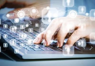Организация защиты персональных данных работников на предприятии