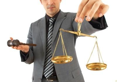 Изображение - Основные принципы трудового права loupe-400x280