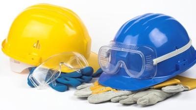 Действие трудового законодательства и иных актов, содержащих нормы трудового права