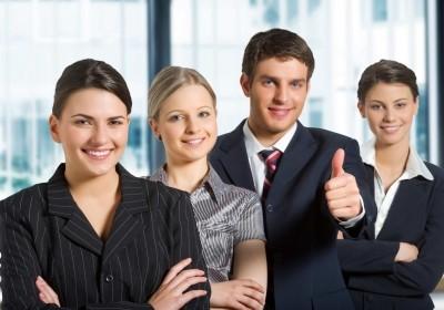 Является ли должностная инструкция источником трудового права