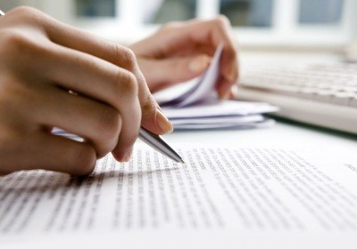 Перевод на другую работу: основные виды и квалификация