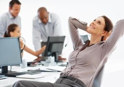 Законные перерывы в течение рабочего дня