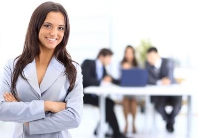 Письменный трудовой договор заключается с постоянными работниками