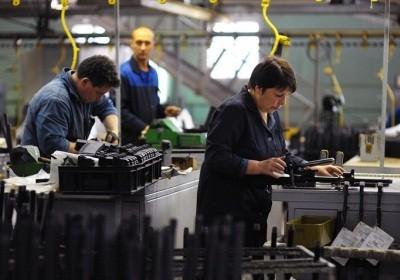 Стороны трудового договора