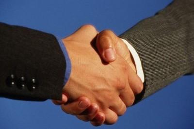 Трудоустройство трудовой договор - советы адвокатов и юристов