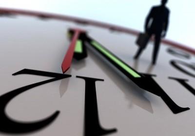 Сроки в трудовом праве как избежать неприятностей