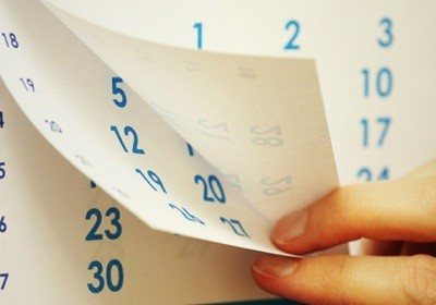 Тайм-менеджмент - что поглощает время работника