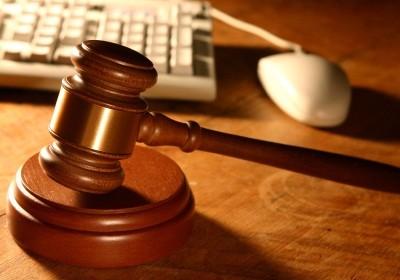 Незаконное отстранение от работы: порядок, помощь адвоката