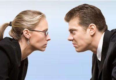 Порядок решения индивидуальных трудовых споров