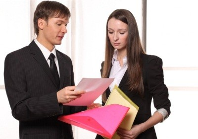 Изображение - Что такое дисциплинарная ответственность каковы ее меры 1_525535c96622e525535c96626c-400x280