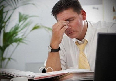Как привлечь к ответственности за невыполнение работником должностных обязанностей