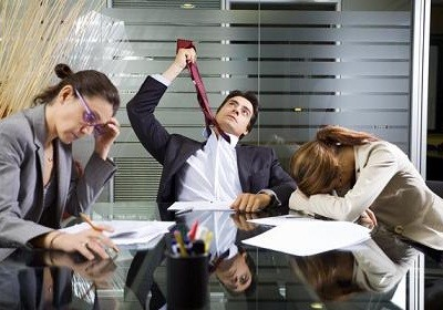 Как не подменить дисциплинарное взыскание и снижение по эффективности