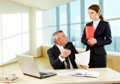 Понятие и виды отношений в трудовом праве