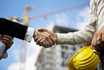 Условия возникновения трудового спора