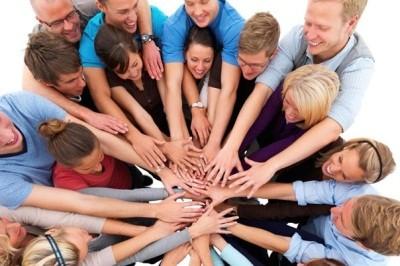 Когда применяется коллективная материальная ответственность