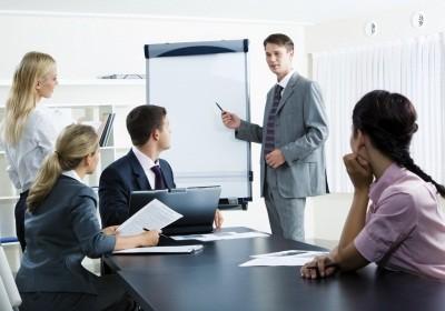 Основные виды поощрения работников за успехи в работе