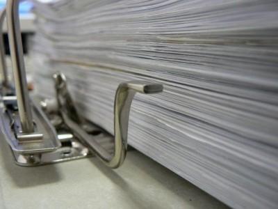 Регулирующие документы