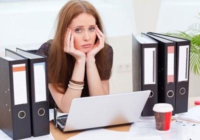 Работодатель не отпускает в отпуск