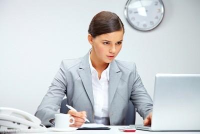 Нормирование рабочее время