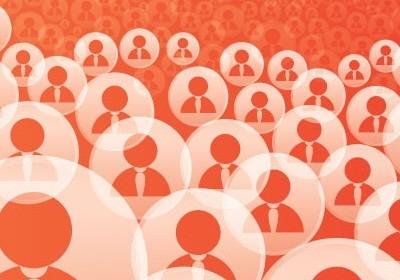 Кто может запросить ы организации данные о сотрудниках