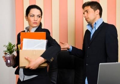 Является ли устное замечание дисциплинарным взысканием