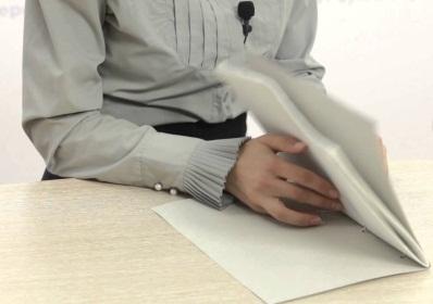 Изображение - Ведение приходно-расходной книги по учету бланков трудовых книжек maxresdefault1
