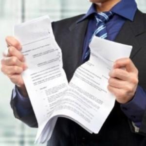 Изображение - Оформление записи об увольнении совместителя в трудовую книжку 1373375172_early_termination_of_deposit_agreement-Custom
