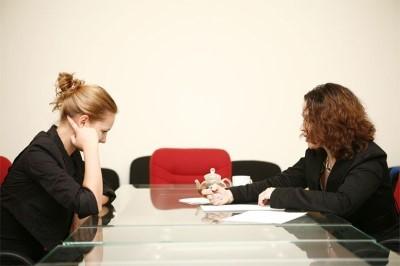 Запись в трудовой книжке при увольнении с работы по совместительству