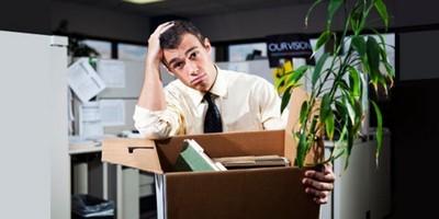 Могут ли работу по совместительству вписать в трудовую книжку