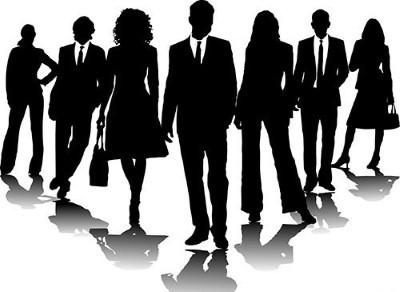 Оформление повышения квалификации и присвоение разряда в трудовой книжке