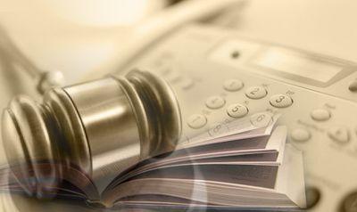 Заявление о проверке подлинности документов с места работы