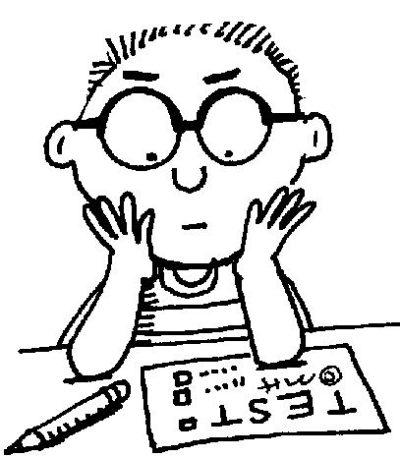 Изображение - Какие бывают тестирования при трудоустройстве и как успешно их пройти IQ_test_1_19080120-400x457