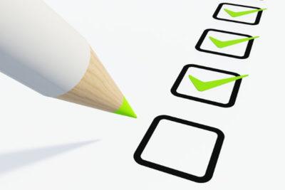 Изображение - Какие бывают тестирования при трудоустройстве и как успешно их пройти Professionalnyy_test_pri_priemena_rabotu_1_19075708-400x267