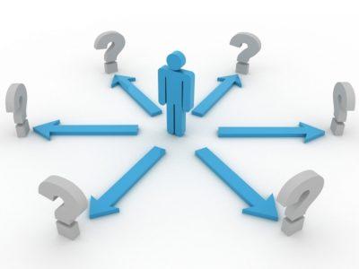 Как проводить интервью по компентенциям: секреты успешного собеседования