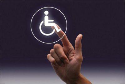 Особенности приема на работу инвалида 3 группы