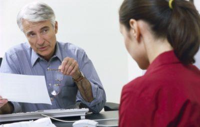 Как прописать испытательный срок в трудовом договоре образец