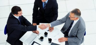 В каких ситуациях необходимо ходатайство о приеме на работу