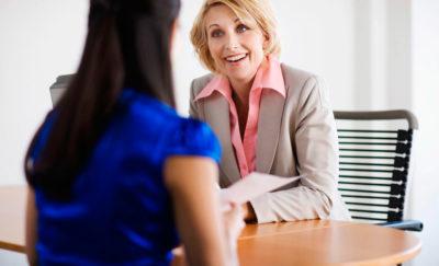 Пример рассказа о себе на собеседовании, коротко о себе для анкеты на работу
