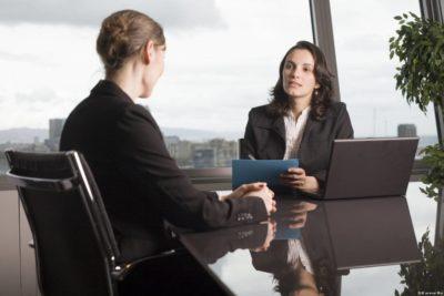 Как понять, что собеседование прошло хорошо: 7 признаков