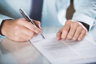 Срочный трудовой договор по соглашению сторон