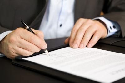 Основные права и обязанности работодателя