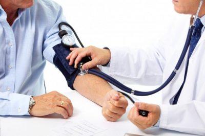 Должен ли работодатель оплачивать медкомиссию