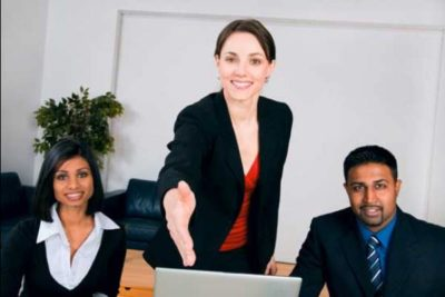 Изображение - Приказ о приеме на работу по срочному трудовому договору - образец priem_na_rabotu_7_03065014-400x267