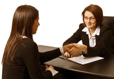 Права и обязанности работника и работодателя
