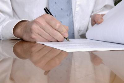 Если не предоставить документы могут уволить в отпуске за ребенком