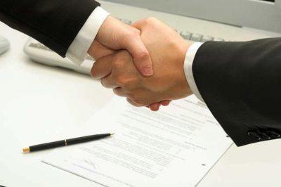 Договор оказания услуг и договор подряда – в чем разница?